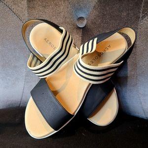 Aerosoles Sandals - Waverly NWOT